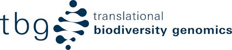 LOEWE Centre for Translational Biodiversity Genomics (LOEWE-TBG)